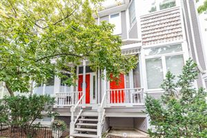 Photo of 1009 West Dickens Avenue #9, CHICAGO, IL 60614 (MLS # 10430153)