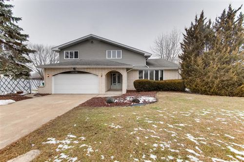 Photo of 12200 Lake View Drive, Orland Park, IL 60467 (MLS # 10637153)