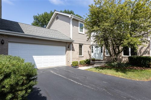 Photo of 17916 Lennan Brook Lane, Orland Park, IL 60467 (MLS # 10808153)