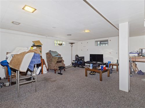 Tiny photo for 1217 Madison Street, Evanston, IL 60202 (MLS # 10905153)