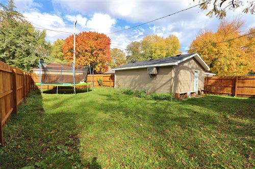 Tiny photo for 420 E NORTH Street, Morris, IL 60450 (MLS # 10910153)