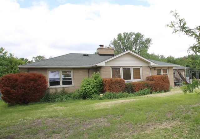 37633 N Frank Court, Spring Grove, IL 60081 - #: 10533153