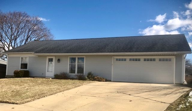 1503 East 24th Place, Sterling, IL 61081 - #: 10659153