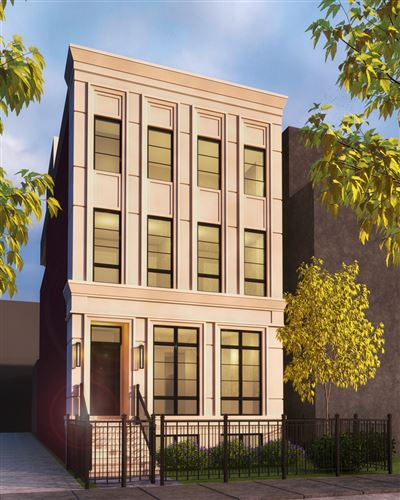 Photo of 2145 N Clifton Avenue, Chicago, IL 60614 (MLS # 11157154)