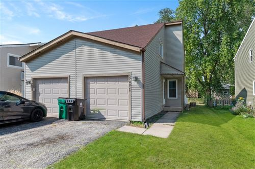 Photo of 27W028 Cooley Avenue, Winfield, IL 60190 (MLS # 11202154)