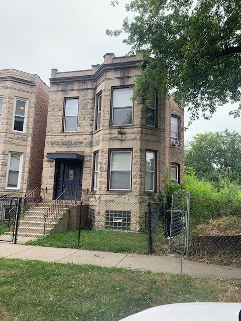 6621 S Marquette Road, Chicago, IL 60637 - #: 11236154