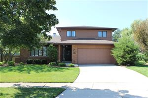 Photo of 15761 Torrey Pines Drive, Orland Park, IL 60462 (MLS # 10550155)