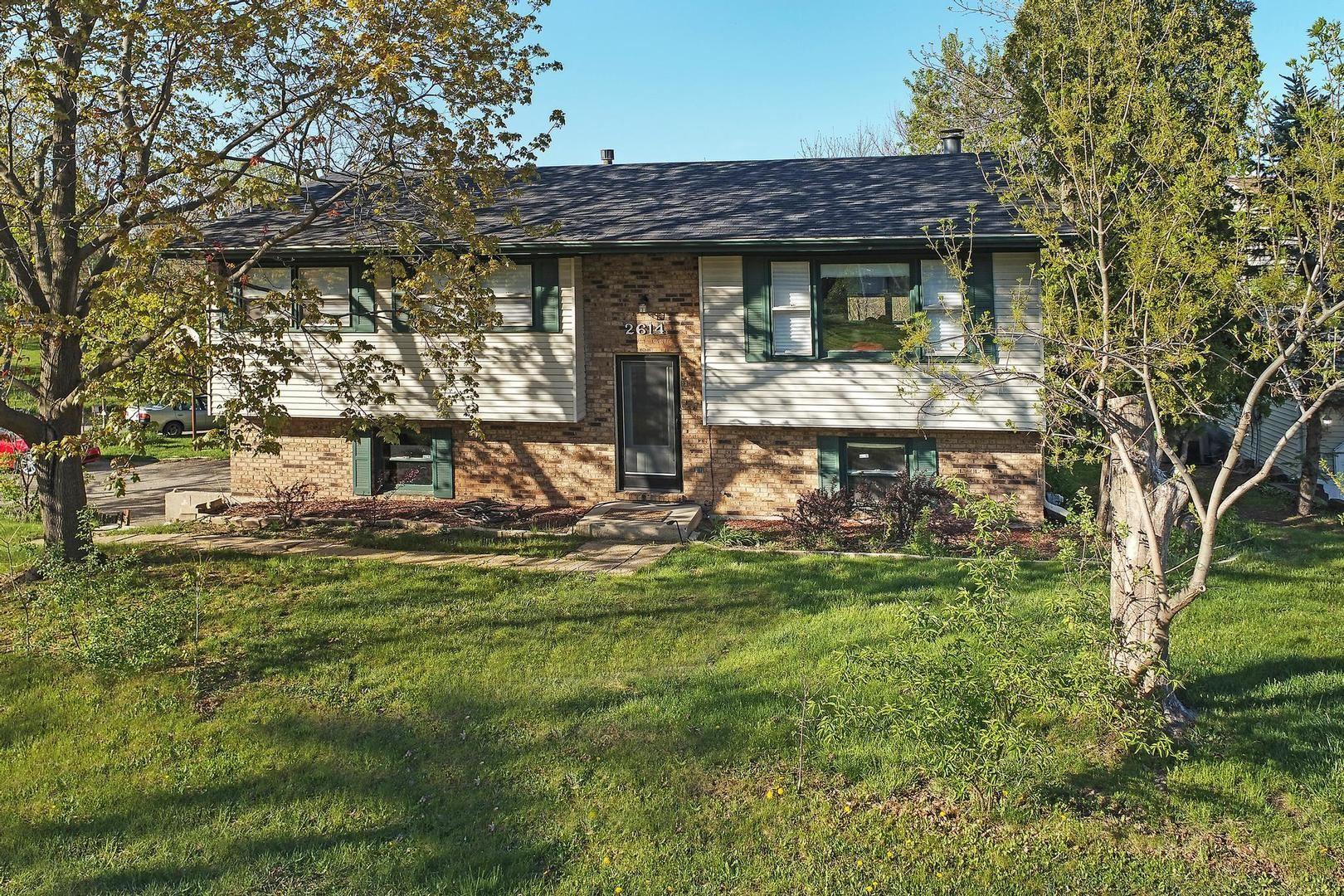 2614 Crystal Lake Road, Cary, IL 60013 - #: 11078155
