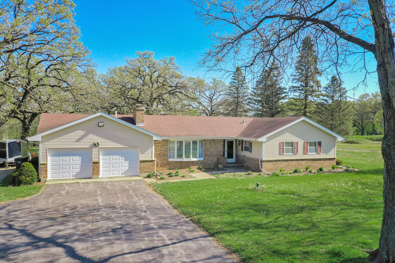 3818 May Lane, Spring Grove, IL 60081 - #: 11103155