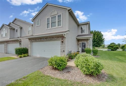Photo of 1934 Candlelight Drive, Montgomery, IL 60538 (MLS # 10684156)