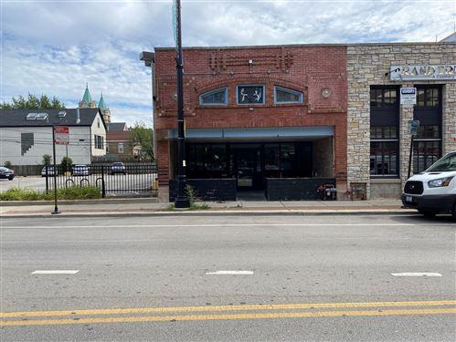 Photo of 1415 W Fullerton Avenue, Chicago, IL 60614 (MLS # 11165156)