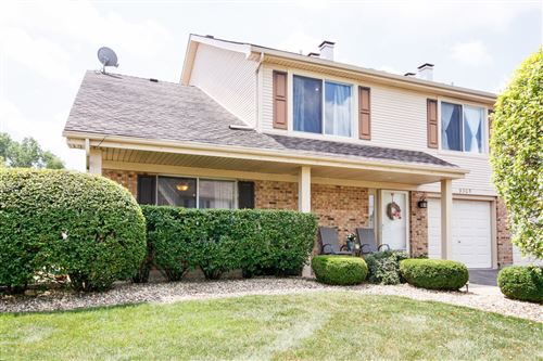 Photo of 9305 W 141ST Place, Orland Park, IL 60462 (MLS # 11177157)