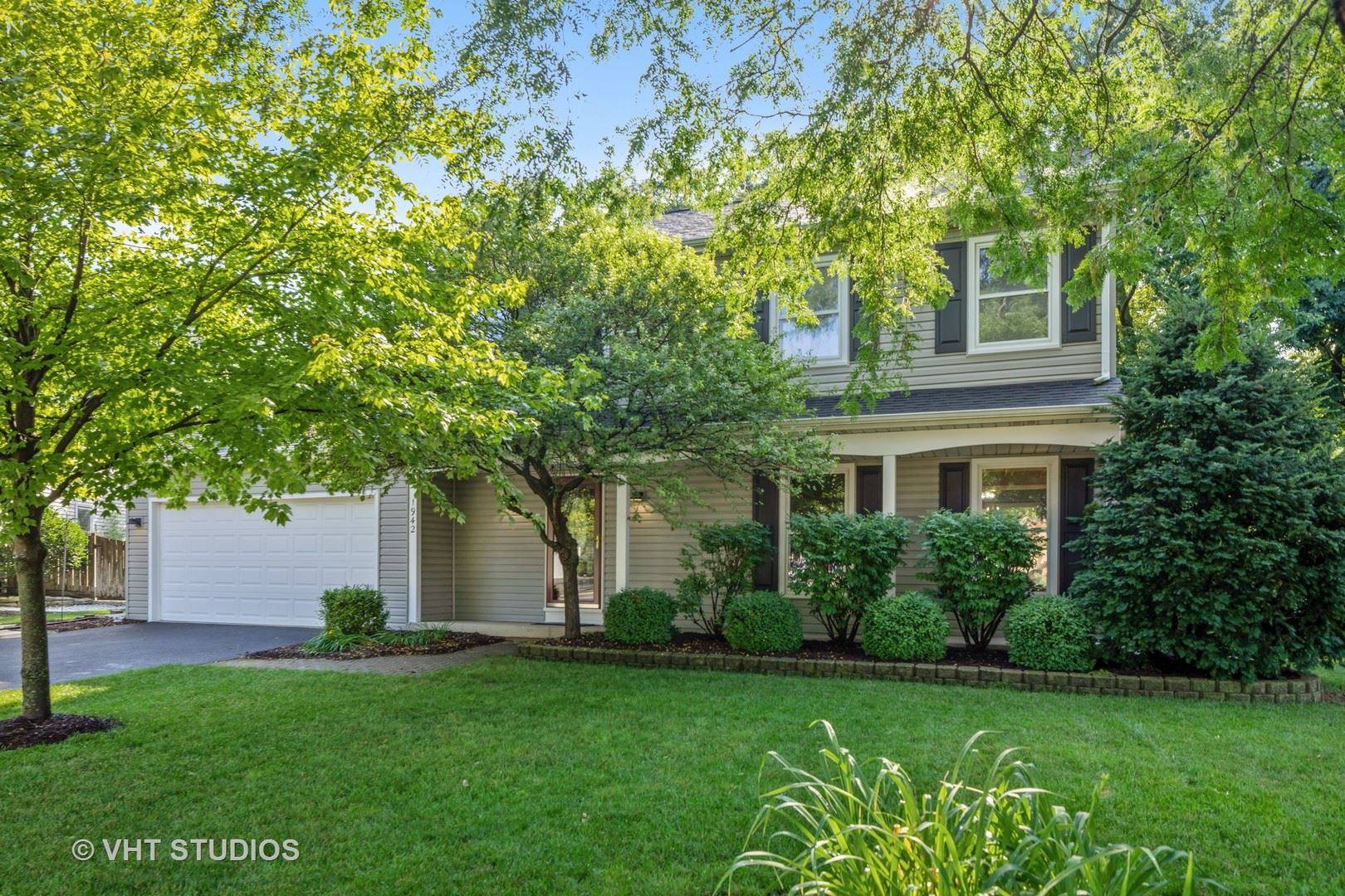 1942 Hidden Bay Court, Naperville, IL 60565 - #: 10775157