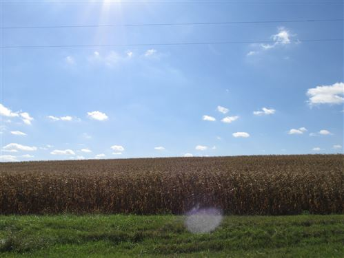 Photo of 000 Highway 6, Wyanet, IL 61379 (MLS # 11247158)