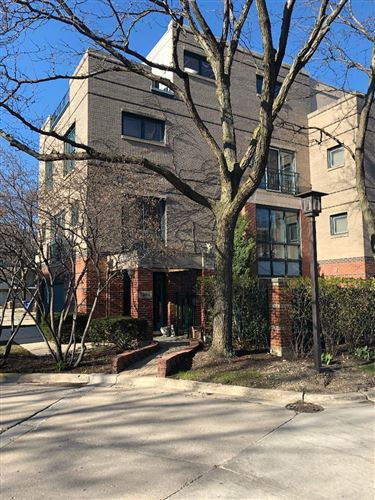 Photo of 1354 S Federal Street, Chicago, IL 60605 (MLS # 10696159)