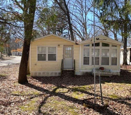 Photo of 12/17 Woodhaven, Sublette, IL 61367 (MLS # 11027159)
