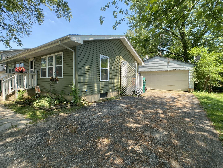 2504 Lilac Street, Holiday Hills, IL 60051 - #: 10761159