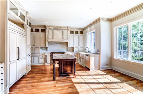 Tiny photo for 412 Beverly Drive, Wilmette, IL 60091 (MLS # 10740160)