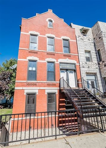Photo of 1630 W Cermak Road, Chicago, IL 60608 (MLS # 11168160)