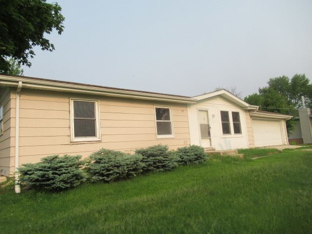 25622 S May Court, Channahon, IL 60410 - #: 10398160