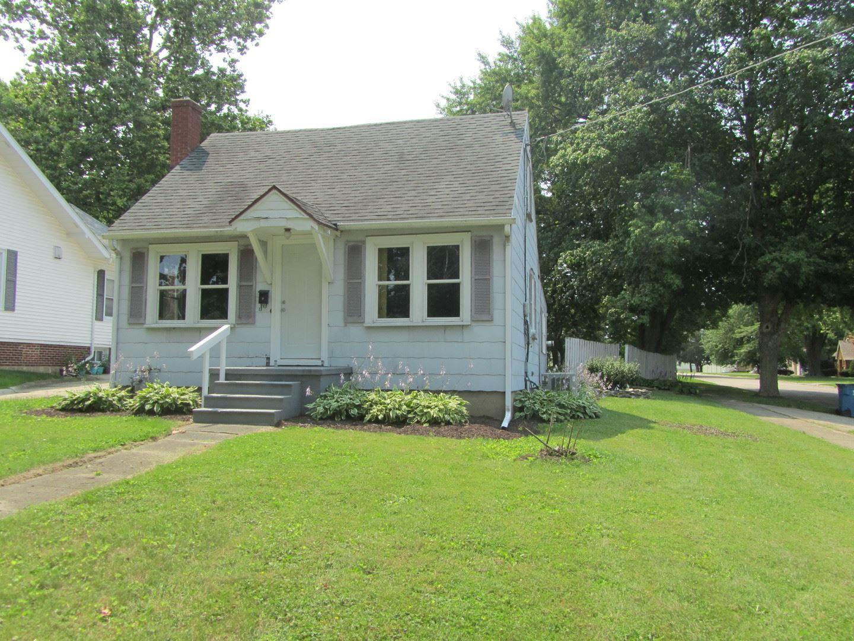 1012 Wisconsin Avenue, Mendota, IL 61342 - #: 11149160