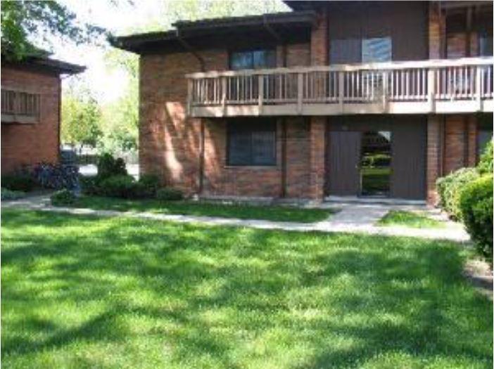 485 Duane Terrace #A1, Glen Ellyn, IL 60137 - #: 11186160