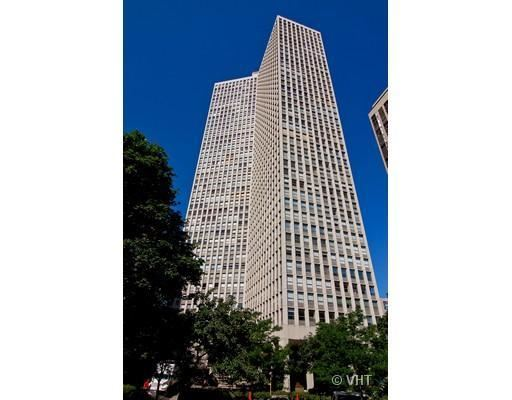 2626 N LAKEVIEW Avenue #1002, Chicago, IL 60614 - #: 10680161