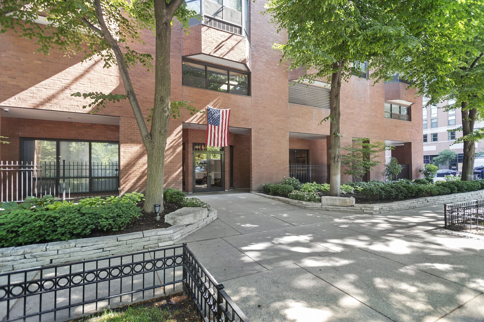 899 S Plymouth Court #902, Chicago, IL 60605 - #: 10775162