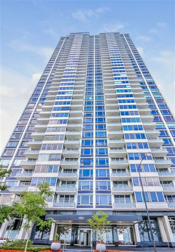Photo of 1300 N Lake Shore Drive #21C, Chicago, IL 60610 (MLS # 11012163)