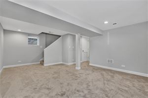 Tiny photo for 6311 North Paulina Street, CHICAGO, IL 60660 (MLS # 10324164)
