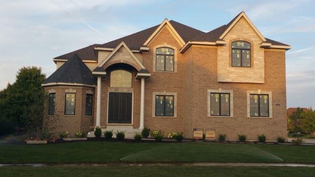 711 GATESHEAD Drive, Naperville, IL 60565 - #: 10592164