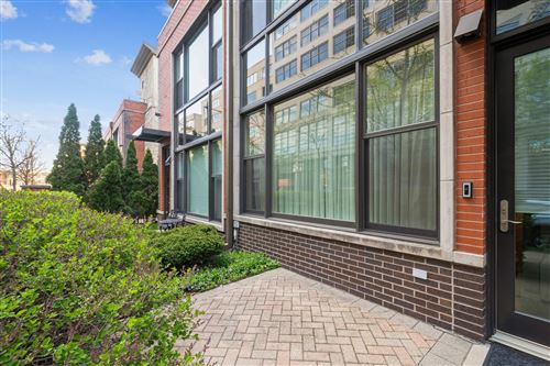 Photo of 931 N Kingsbury Street, Chicago, IL 60610 (MLS # 11051165)