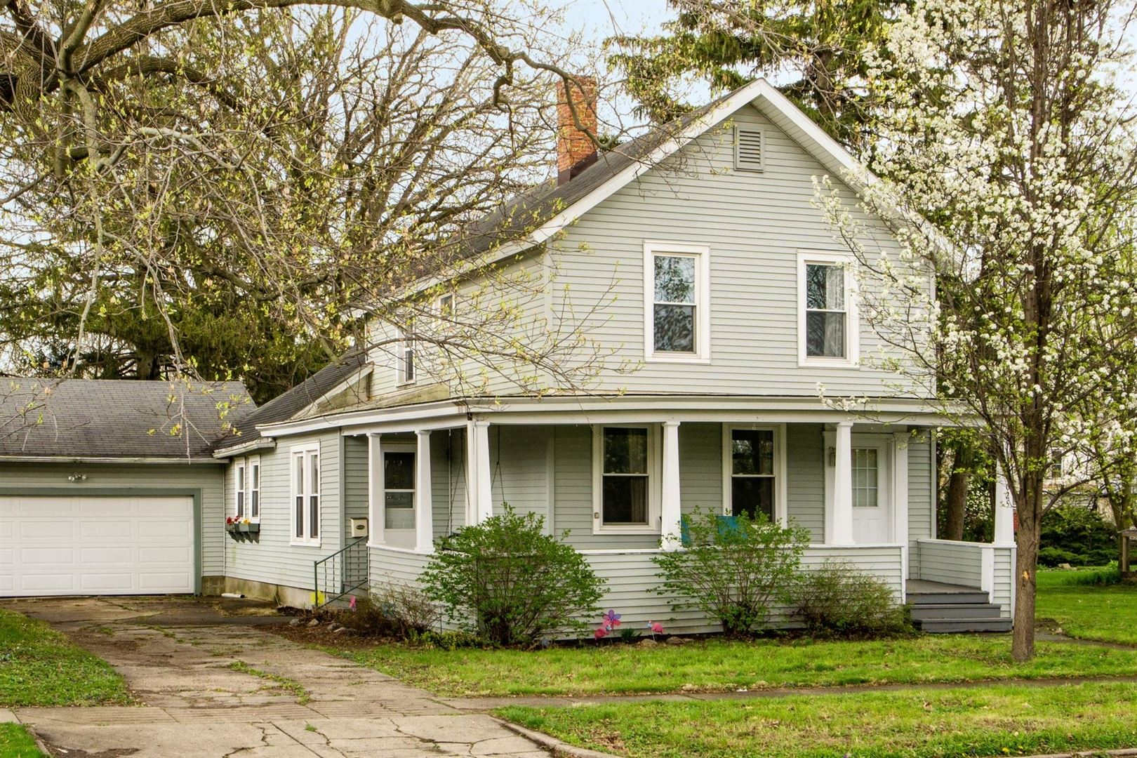 625 S Church Street, Princeton, IL 61356 - #: 10694165