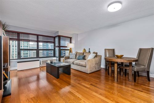 Tiny photo for 30 East Huron Street #3201, Chicago, IL 60611 (MLS # 10585166)