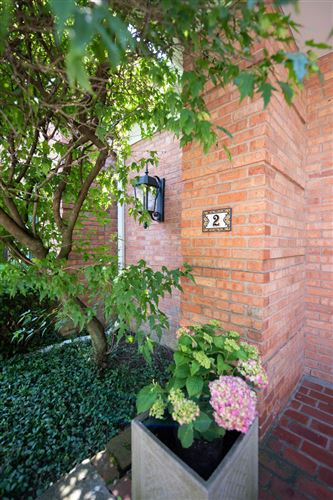 Tiny photo for 2 Steeple Chase Lane, Northfield, IL 60093 (MLS # 10760166)