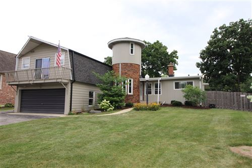 Photo of 3804 Fairview Avenue, Downers Grove, IL 60515 (MLS # 10727167)