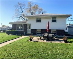 Photo of 4500 West 90th Place, Hometown, IL 60456 (MLS # 10575168)