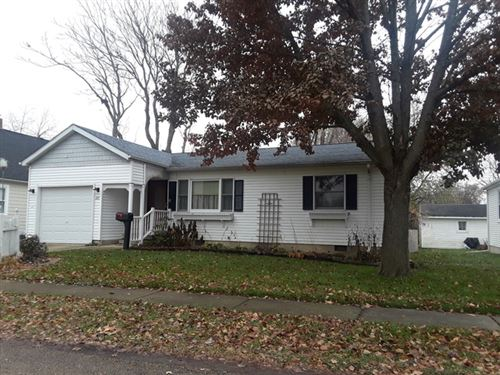 Photo of 221 West 2nd Street, Spring Valley, IL 61362 (MLS # 10583168)