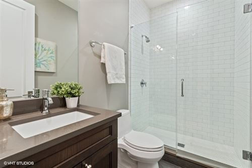Tiny photo for 1306 West Byron Street, Chicago, IL 60613 (MLS # 10585168)