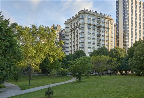 Photo of 1550 N State Parkway #1001, Chicago, IL 60610 (MLS # 10817168)