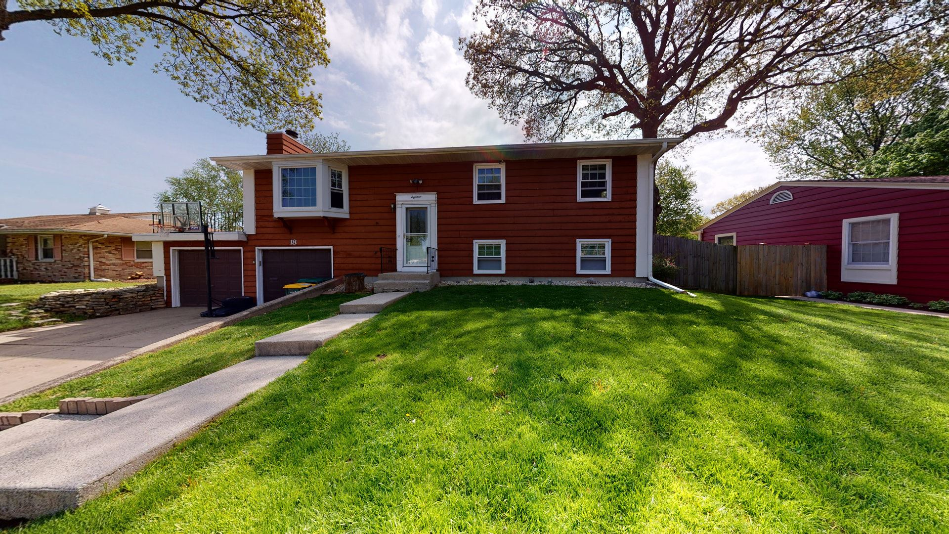 18 Knollwood Drive, Montgomery, IL 60538 - #: 10695168