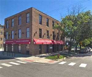 Photo of 5131 North Lincoln Avenue, CHICAGO, IL 60613 (MLS # 10170169)