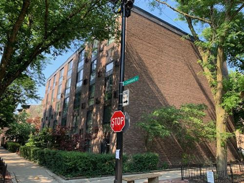 Photo of 2201 N Cleveland Avenue #203, Chicago, IL 60614 (MLS # 10811169)