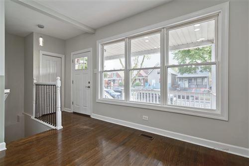 Tiny photo for 6626 S Oakley Avenue, Chicago, IL 60636 (MLS # 10910169)