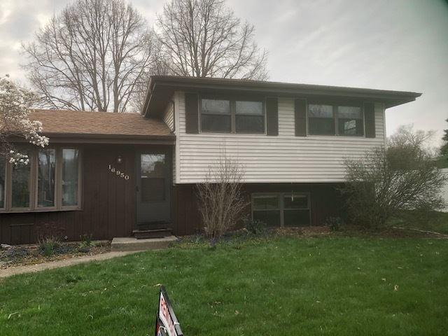16950 S Heathercreek Drive, Plainfield, IL 60586 - #: 10679170