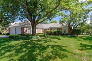 Photo of 2505 Osage Drive, GLENVIEW, IL 60026 (MLS # 10453171)