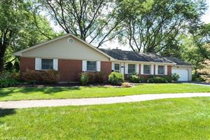 Photo of 908 Royal St George Drive, NAPERVILLE, IL 60563 (MLS # 10472171)