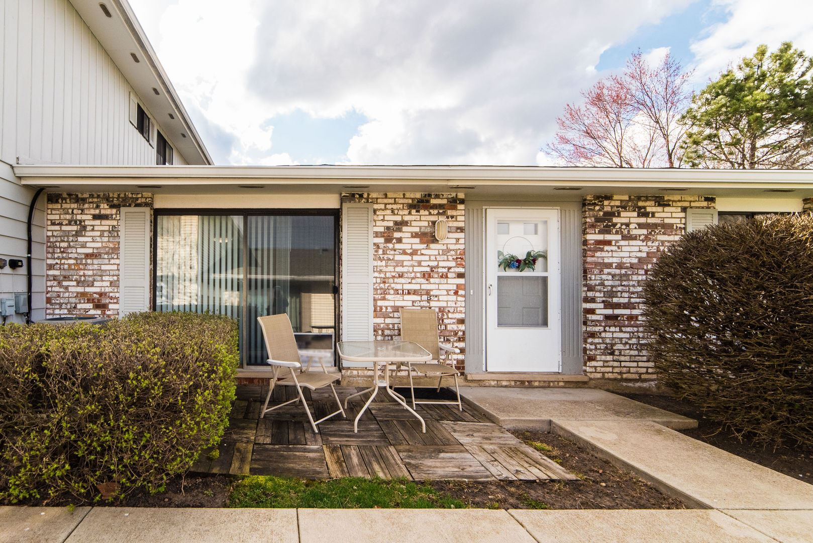 139 Brewster Court #C, Bloomingdale, IL 60108 - #: 10690171