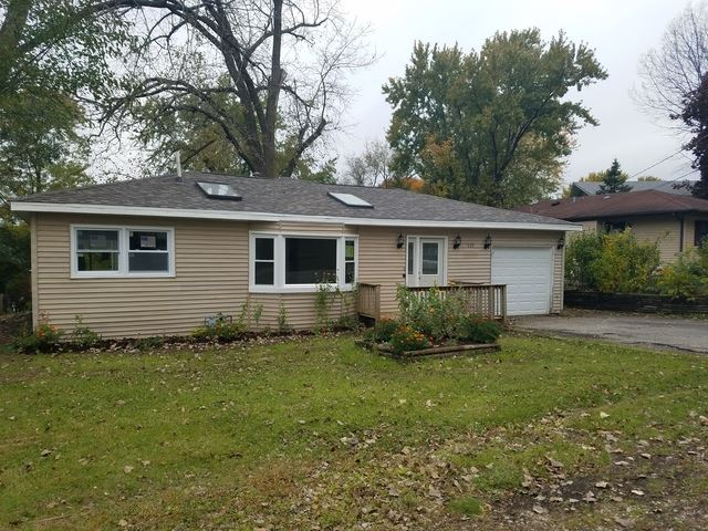 325 Council Trail, Lake In The Hills, IL 60156 - #: 10632172