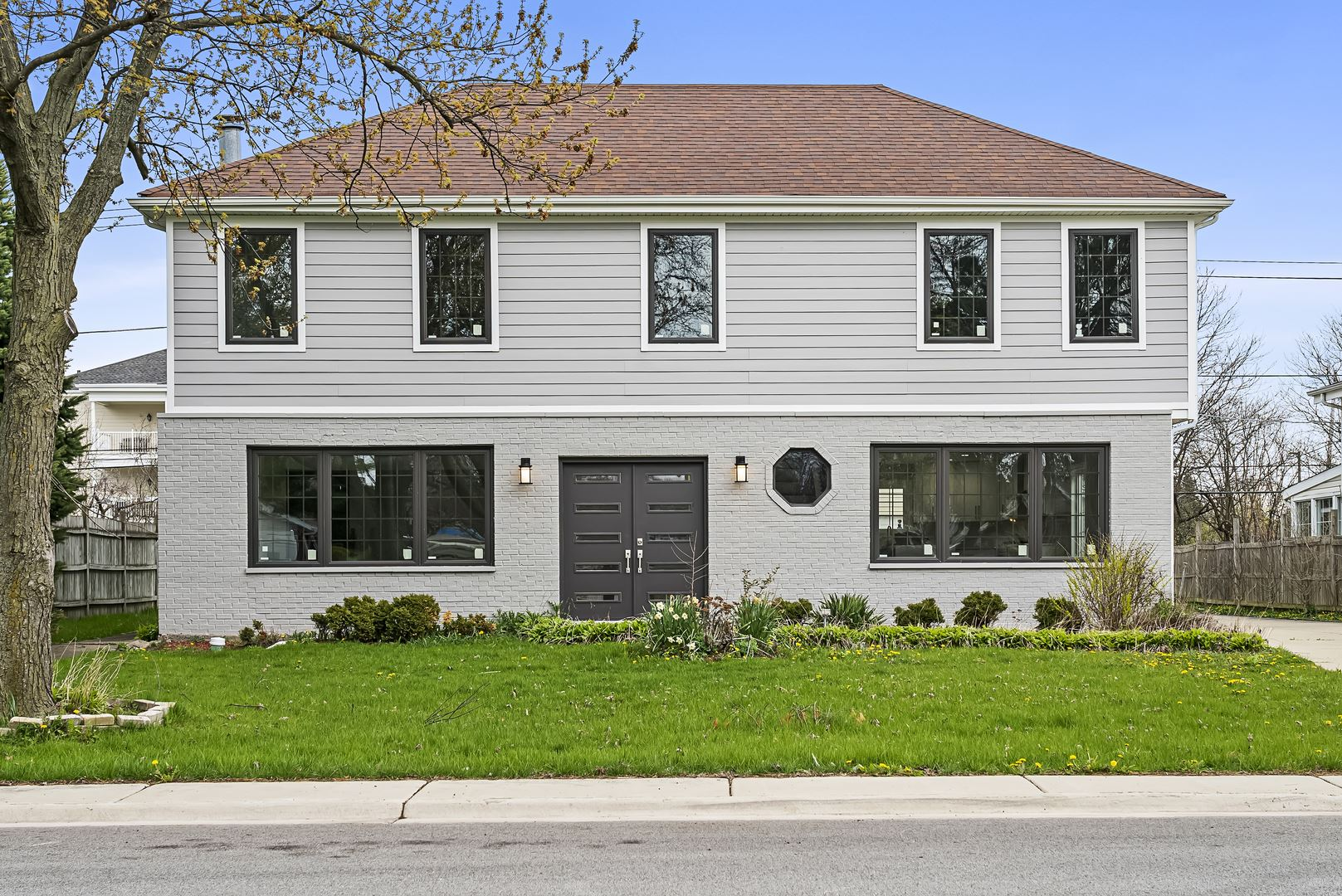 13 Stacy Court, Glenview, IL 60025 - #: 10721172